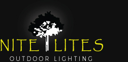 Outdoor Landscape Lighting Birmingham Alabama